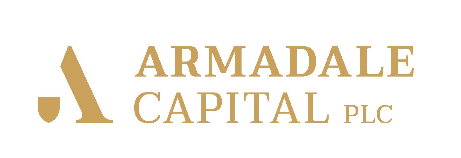 Armadale_logo_gold_RGB