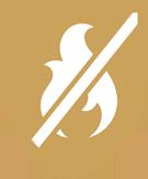 nofire